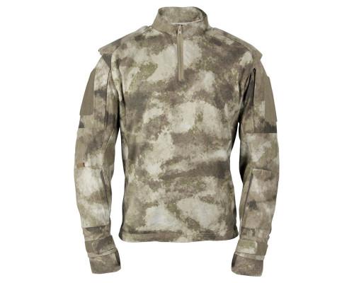 Propper Shirt - Tac U Combat