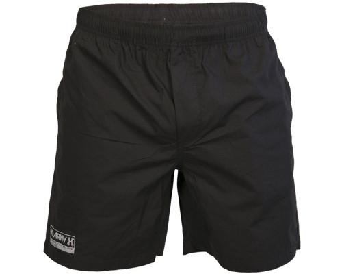 Hk Army Casual Shorts - Boardwalk
