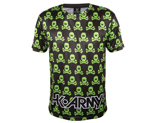 HK Army T-Shirt