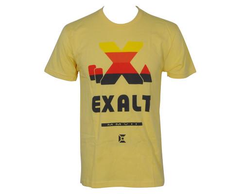 Exalt T-Shirt - X-Ball
