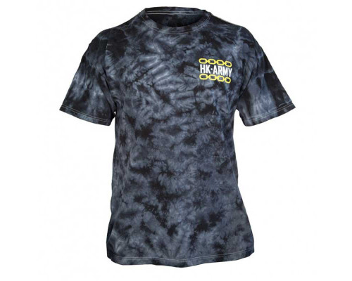 HK Army T-Shirt - Cheatah