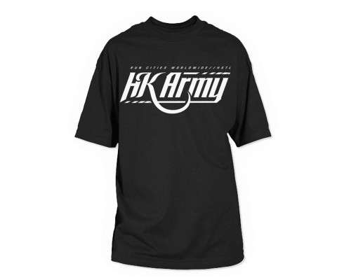 HK Army T-Shirt - Classic