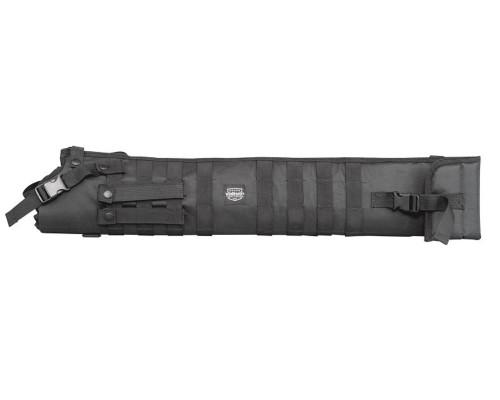 Valken Gun Bag - Shotgun Scabbard