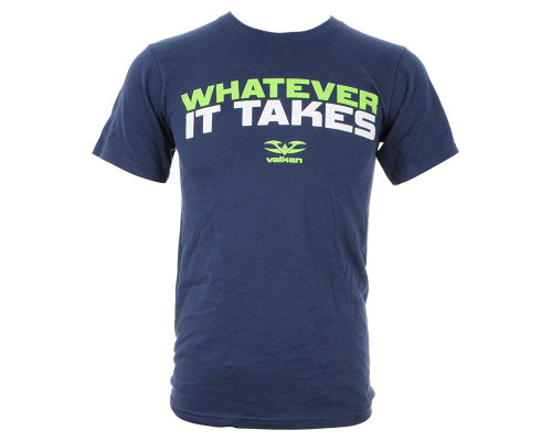 Valken T-Shirt - Whatever It Takes