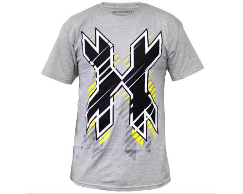 HK Army T-Shirt - Slasher