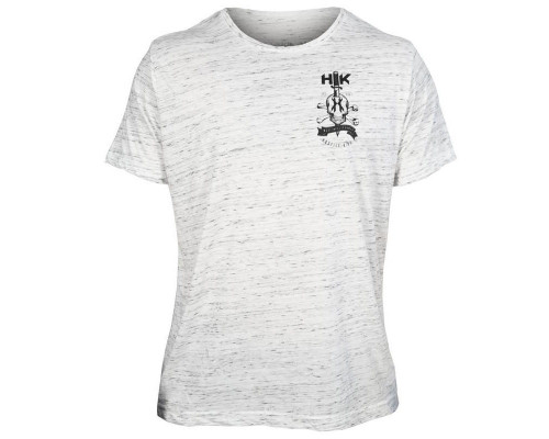 HK Army T-Shirt - Stabbed