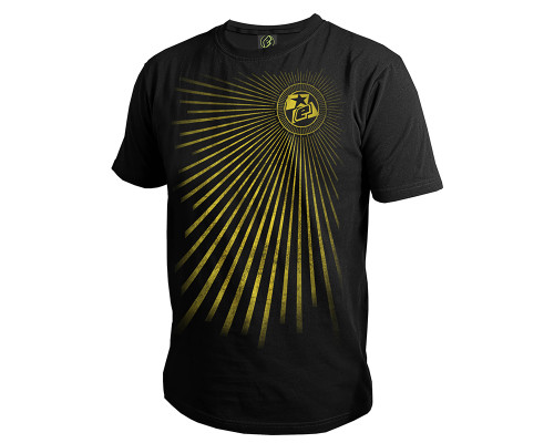 Planet Eclipse T-Shirt - Capture