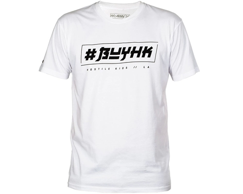 HK Army T-Shirt - Buy HK