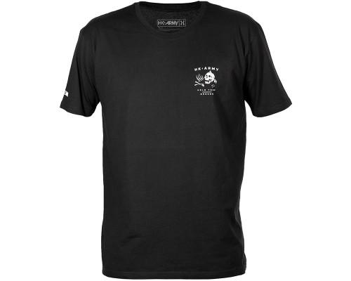 HK Army T-Shirt - Cerberus