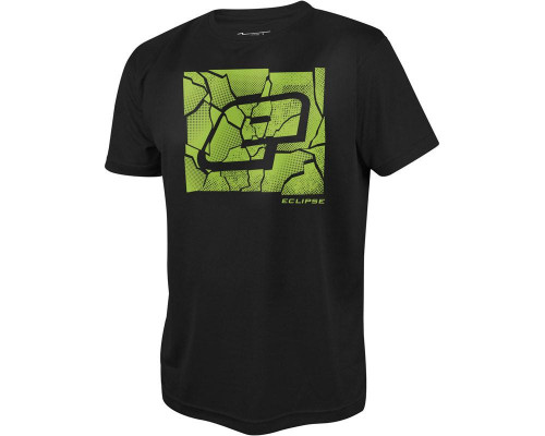 Planet Eclipse Pro-Formance T-Shirt - Breaker