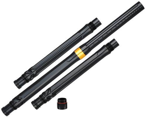 HK Army XV Barrel Kit - Autococker Thread