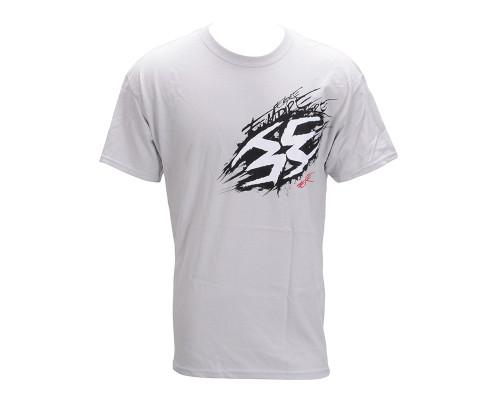 Empire T-Shirt - Inky THT