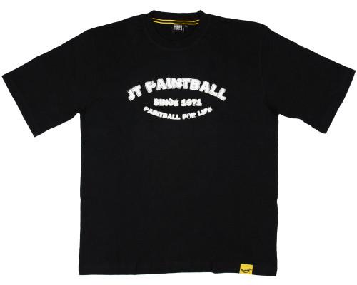 JT T-Shirt - 1971