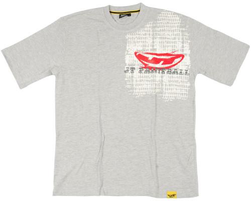 JT T-Shirt - Nets