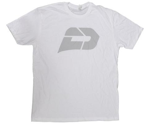 Push T-Shirt - Logo