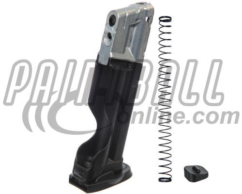 T4E 8 Round Magazine - Smith & Wesson M&P 2.0
