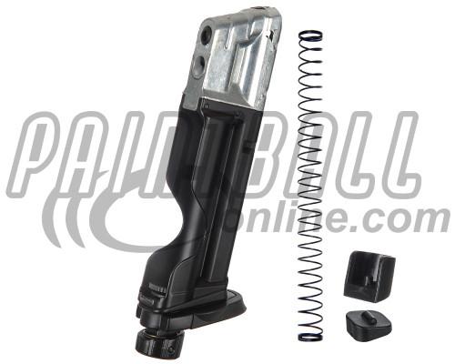 T4E 8 Round Magazine (Quick Piercing) - Smith & Wesson M&P 2.0