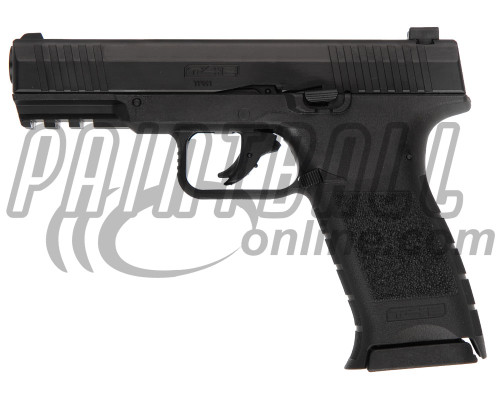 T4E Gun - TPM1 Training Pistol .43 Caliber