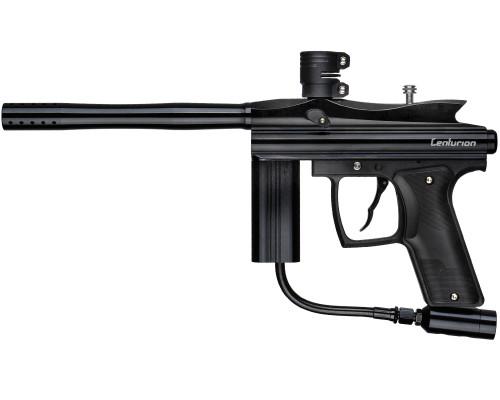 Azodin Gun - Centurion