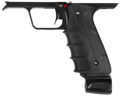 Shocker Paintball Mechanical Trigger Frame - AMP