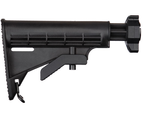GOG Collapsible Stock - G1 6 Point