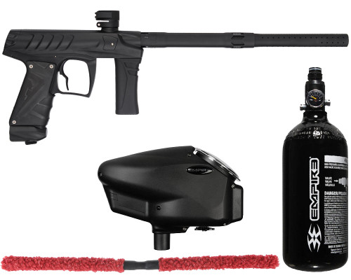 Field One Gun Package Kit - Force - Core