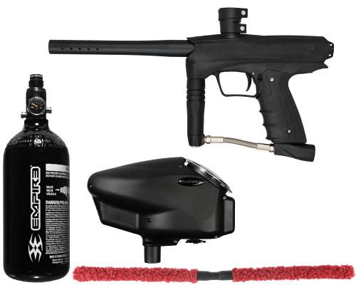 GOG Gun Package Kit - eNMEy - Core