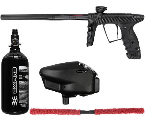 HK Army Gun Package Kit - Luxe X - Core