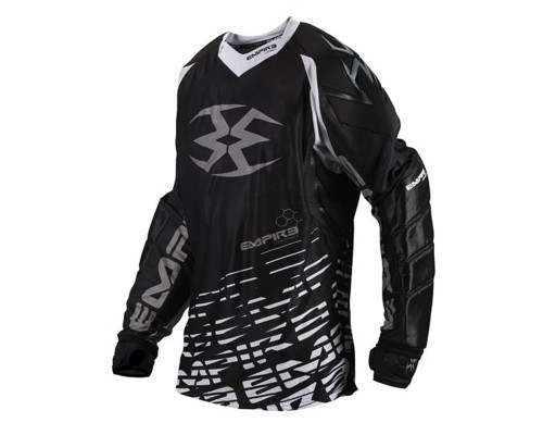 Empire Contact F5 Jerseys w/EM DRI Tech