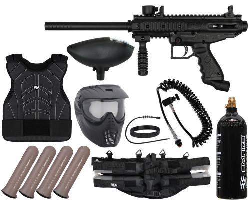 Tippmann Gun Package Kit - Cronus - Light Gunner