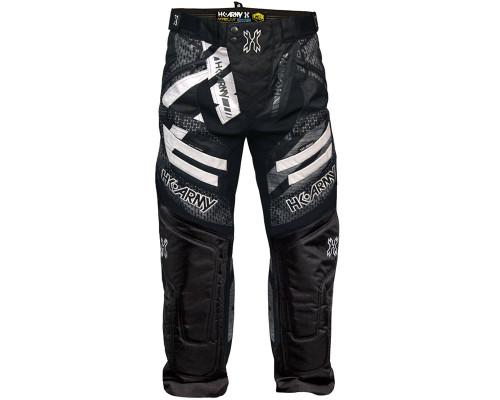 HK Army Pro Hardline Paintball Pants - Graphite