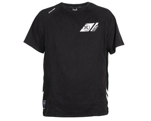 HK Army T-Shirt - Athletex - Division