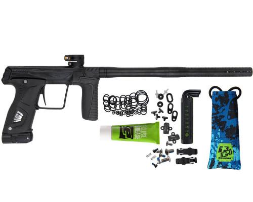 HK Army Gun - Gtek 170R