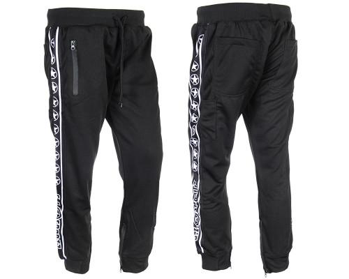 GI Sportz Pants - Jogger