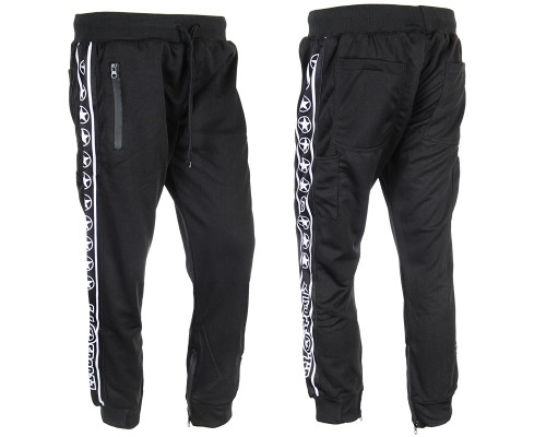 GI Sportz Pants - Lounger (Jogger Fit)