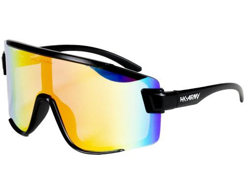 HK Army Sunglasses - Turbo
