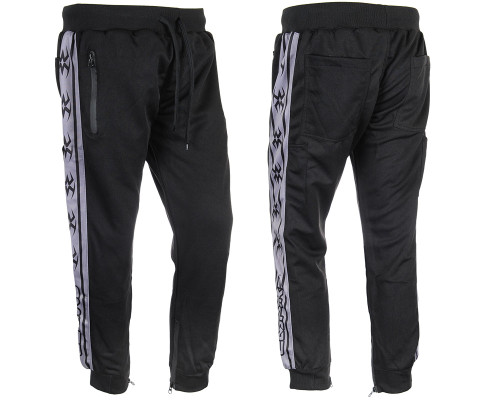 Empire Pants - Lounger (Jogger Fit)