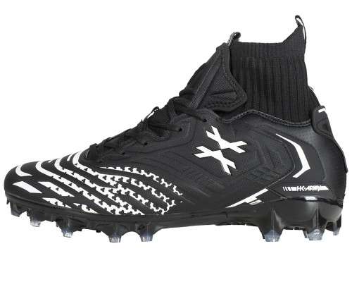 HK Army LT Low Top Cleats - Diggerz
