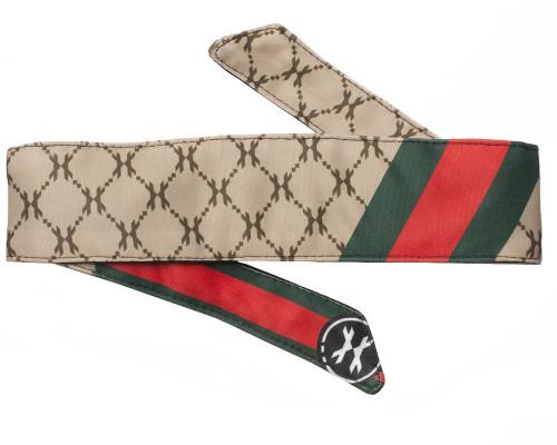 HK Army Head Tie Head Band & Head Wrap - HH