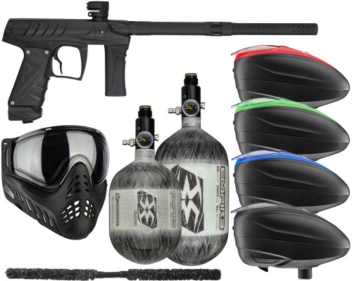 Field One Gun Package Kit - Force - Supreme