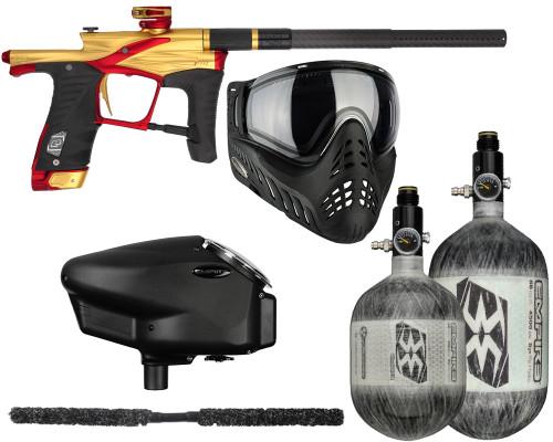Planet Eclipse Gun Package Kit - Ego LV1.6 - Elite