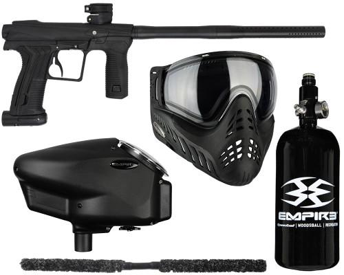 Planet Eclipse Gun Package Kit - Etha 2 (PAL Enabled) - Master