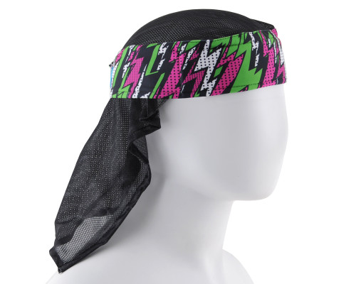 HK Army Head Wrap - Boltz
