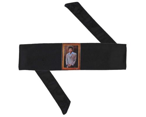 HK Army Head Tie Head Band - Kramer
