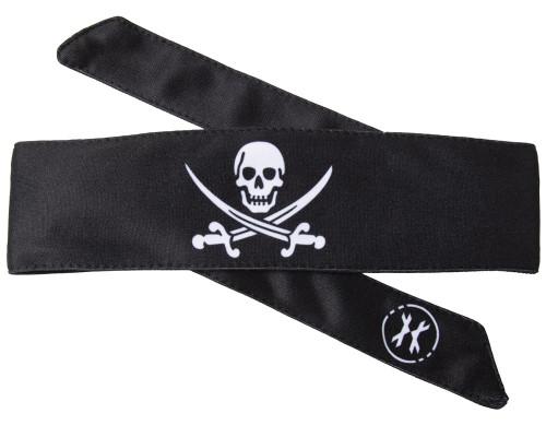 HK Army Head Tie Head Band - Swords