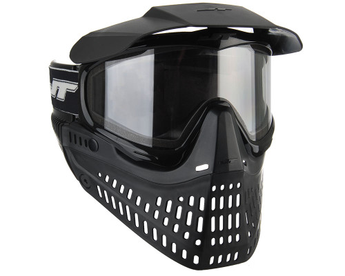 JT Mask - Flex Spectra ProShield - Thermal
