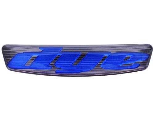 Dye Front Logo Cap - i5
