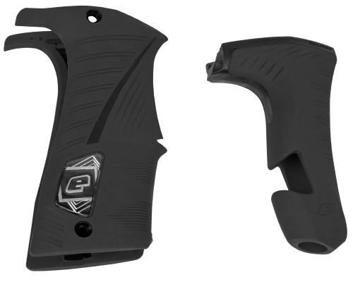 Planet Eclipse Grip Kit - Ego LV1.6/LV1.5/LVR/LV1.1/LV1