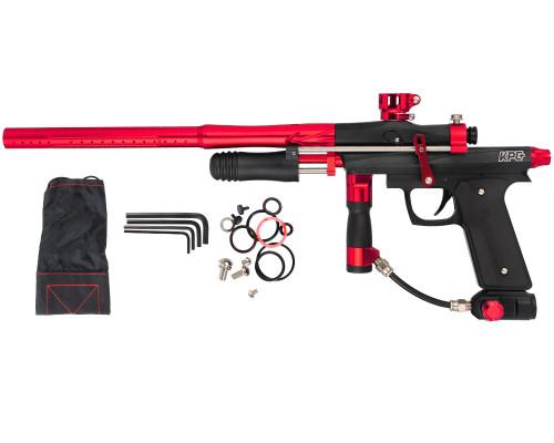 Azodin Gun - KPC+