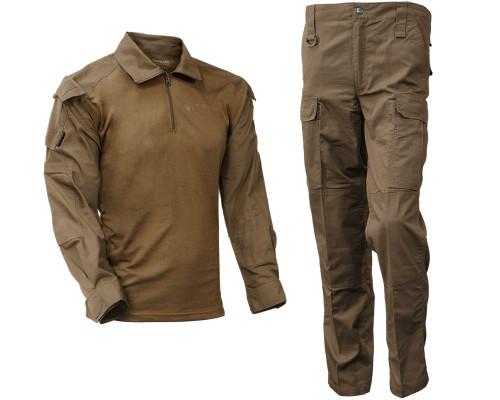 Tippmann - Tactical TDU - Jersey & Pant Combo